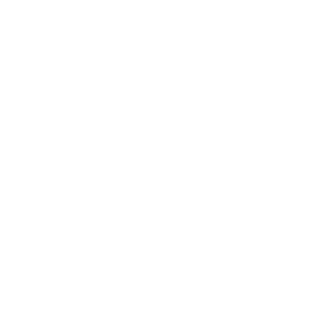 Cape Breton Voices