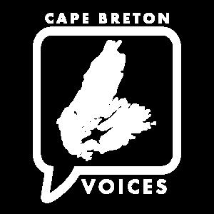 Cape Breton Voices